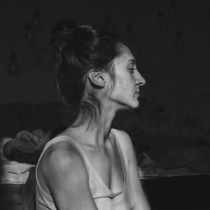 Eliza Mamardashvili's Profile