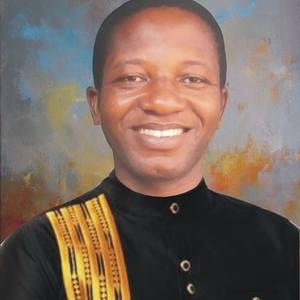 Isaac Opoku Badu
