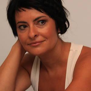 Ina Damyanova's Profile