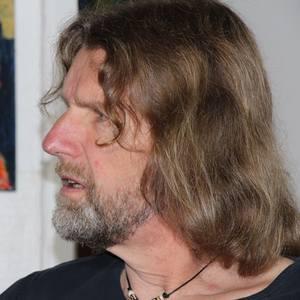 Karl-Heinz Schicht's Profile