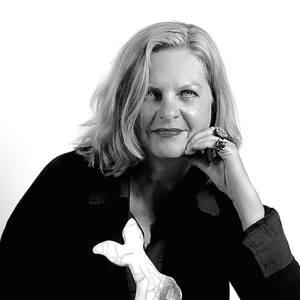 Florine Offergelt's Profile