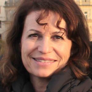 Sandra Menant