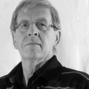 Hans Carl Finsen's Profile