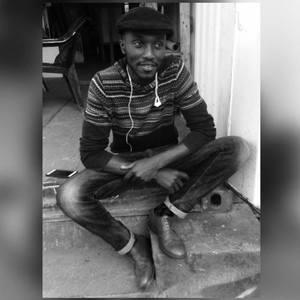 Patrick N Karanja's Profile