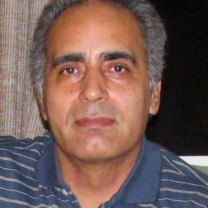 Majid Eskandari's Profile