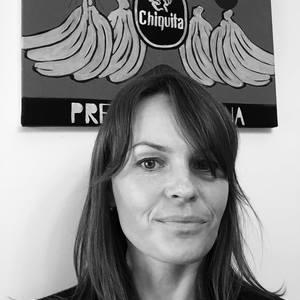 Laura Ozola's Profile