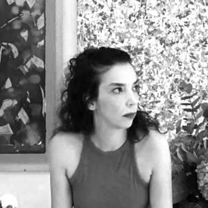 erna ucar's Profile
