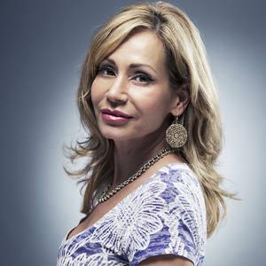 Cindy Avroch