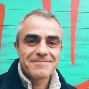 Alfonso Postigo avatar