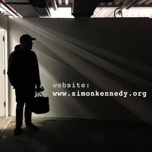 Simon Kennedy's Profile