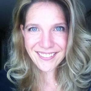Erica Hyatt Patberg