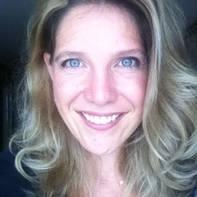 Erica Hyatt
