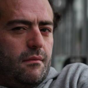 Tarek Ben Yakhlef's Profile