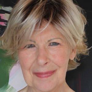 Karin Beck's Profile