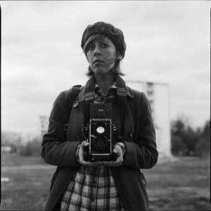 Mihaela Ivanova's Profile