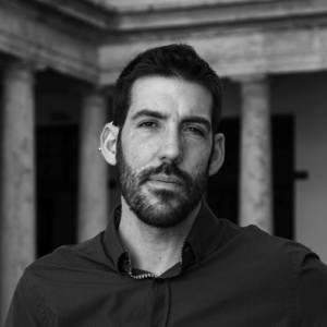 Daniel Pérez's Profile