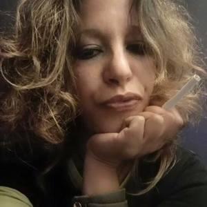 Roni Peled's Profile
