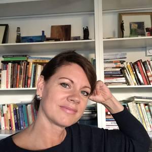 Laura Kowalski's Profile