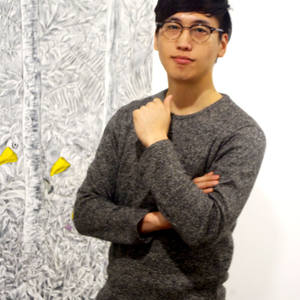 Sunwoo Kim's Profile