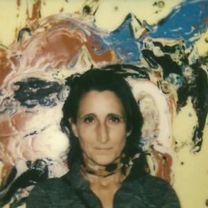 Christina Habibi