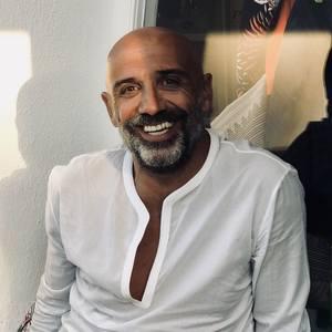 MARCELLO MAUGERI's Profile