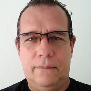 Nelson Manoel's Profile