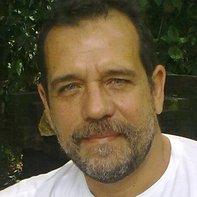 Nelson Manoel
