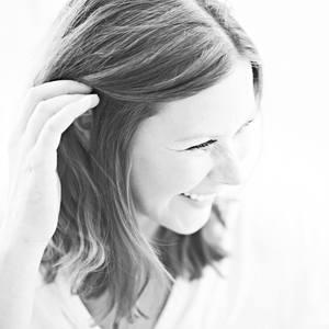 Diana Linsse's Profile