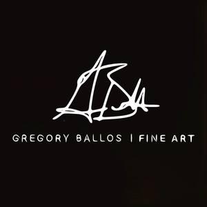 Gregory Ballos's Profile