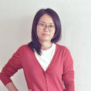 Jing Guo's Profile
