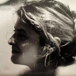 Carla Corte Real