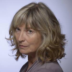 Patricia Denimal's Profile
