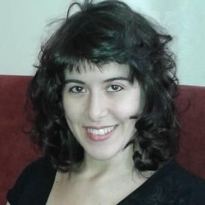 Monica Pellegrini