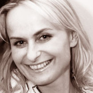 Tina Welz's Profile