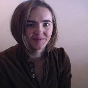 Nicole Thibodeau's Profile