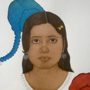Nazia Gull's Profile