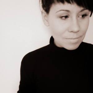 Elena Gluth's Profile