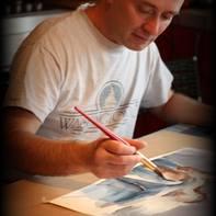 Giorgio Gosti