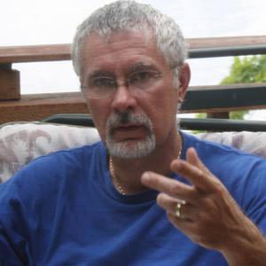 Paul Brandejs's Profile