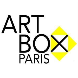 Art Box Paris's Profile