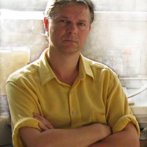 Ihor Bereza's Profile