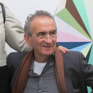 Jadranko Rebec