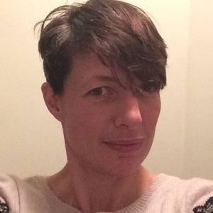 Sophie Walraven's Profile