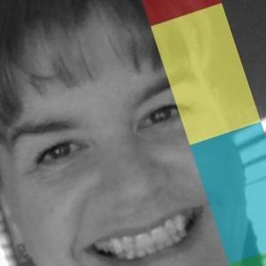 Michele Faulkner's Profile