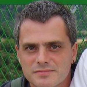 Joseba Eskubi's Profile