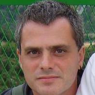 Joseba Eskubi