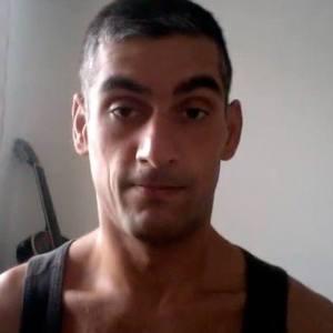 Ali-Reza Djassemi