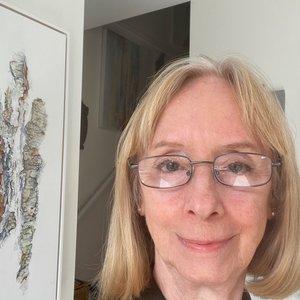 Janna Kumi's Profile