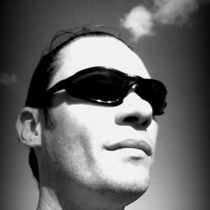 Tamás Erdei's Profile