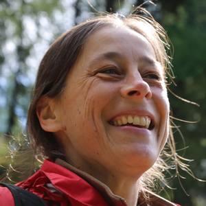 Andrea Lacher-Bryk's Profile